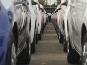 car makers exports car exports hyundai motor