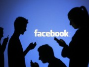 Facebook hoax busted: 'All your posts can become public tomorrow' privacy notice is fake