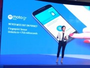 Moto G4 launch live update: Lenovo's Motorola tipped to launch two variants