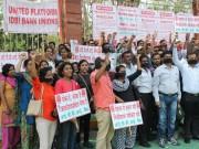 IDBI Bank IDBI Bank strike stake sale
