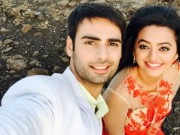 Here's why Swara will accuse Sanskaar as a murderer. Pictured: