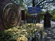 iit madras placement problem safety net for iit students placements