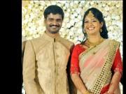 Ajayakrishnan Prakash and Megha B Ramesh