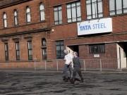 brexit tata steel europe tata motors indian companies britain eu