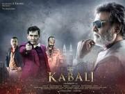 'Kabali'