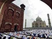 Eid Mubarak: When will Eid ul Fitr 2016 be celebrated in India and other parts of the world