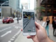 India users reporting Pokemon Go is not available anymore; geo block on for India too now