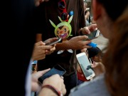 'Pokemon Go' release date in India: What is happening around the world while India await official launch?