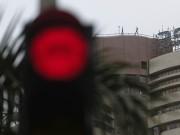 bse nse stocks rbi appointment urjit patel governor rajan modi govt inflation continuity