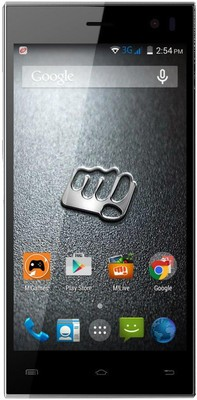 Micromax Set To Launch New Low-Cost Smartphone Under Rs 6,000; What Features Can You Expect