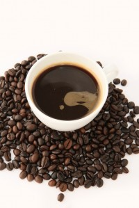 Researchers used 20 different types of coffee to assess the quality of biofuel produced from each one (University of Bath)
