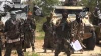 New Boko Haram video mocks #BringBackOurGirls campaign