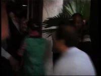 TMC leader Srinjoy Bose arrested in Saradha scam