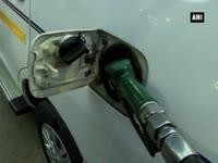 Petrol price cut by Rs 2.42 per litre and diesel by Rs 2.25 a litre