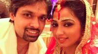 Shreya Ghoshal Ties The Knot With Beau Shiladitya!