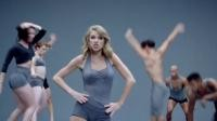 Taylor Swift ties her previous Billboard chart record