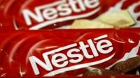 Swiss treats from Re and Nestle