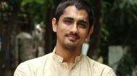 Jigarthanda, Kaaviya Thalaivan Trailer Gets Superb Response: Siddharth Thanks Fans