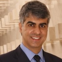 Sunil Lalvani Qualcomm