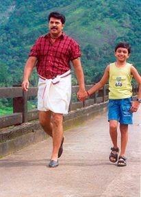 Midhun Murali,Midhun Murali photos,Midhun Murali films,Midhun Murali mammootty,vajram film