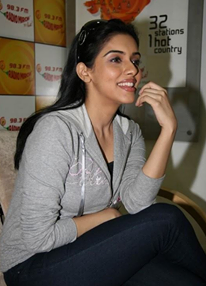 Asin Thottumkal,Asin gallery,Asin Latest news updates,Asin news,Asin images,Asin phtoos,Asin movies,Asin pics,images of Asin
