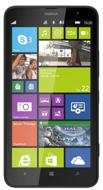 Microsoft Lumia 1320