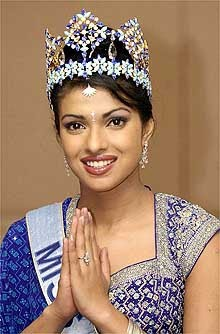 Priyanka Chopra,actress Priyanka Chopra,Priyanka Chopra Rare and Unseen Pics,Priyanka Chopra Rare  Pics,Priyanka Chopra Unseen Pics,Priyanka Chopra Rare images,Priyanka Chopra Rare photos,Priyanka Chopra Rare stills,Happy bithday Priyanka Chopra