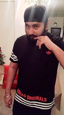 Honey Singh,Honey Singh new Avatar,Honey Singh Avatar,Honey Singh latest pics,Honey Singh latest images,Honey Singh latest photos,Honey Singh latest stills,Honey Singh latest pictures
