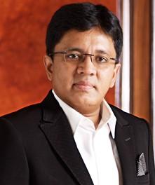 Kalanithi Maran