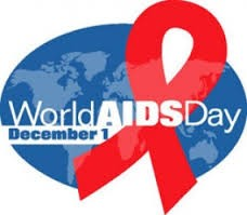 World Aids Day 2016,World Aids Day,World Aids Day 2016 quotes,World Aids Day quotes,World Aids Day wishes,World Aids Day greetings,World Aids Day pics,World Aids Day  images,World Aids Day photos,World Aids Day stills,World Aids Day pictures