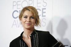 'Grey's Anatomy' Season 12 episode 23 spoilers: Big moments awaiting Alex and Jo, Owen and Amelia