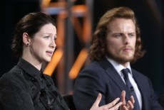 'Outlander' Season 2 episode 8 'The Fox's Lair' spoilers: Who is Lord Lovat?