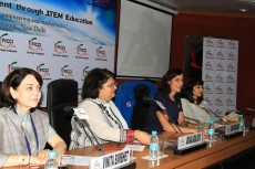 FICCI to groom more women leaders amid growing clamour for board diversity