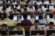 India ranks 114th, below Philippines, in Akamai's average internet speed survey