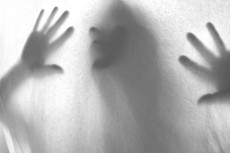 Madhya Pradesh rape victim's fingers chopped off by accused out on bail