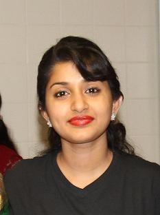 Meera Jasmine (WikiCommons/ ShajiA at ml.wikipedia)