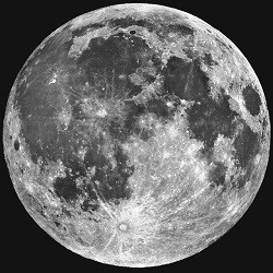Discovery and Science to Broadcast Moon Landing Live (NASA)