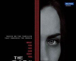 The Girl on the Train – It is a forth coming film directed by Tate Taylor based on the bestselling novel of the same name by British author Paula Hawkins. The film centers around an alcoholic woman Rachel Watson  played by Emily Blunt, who is grappling with the condition of being an Alcoholic and her divorce with her ex husband Tom. She fantasizes about the relationship of her neighbours, Scott and Megan Hipwell, during her commute through train to her work daily. One day she witnesses something from the train window, which entangles herself in a web of deceit, connivance, and lies which will change her life forever. The film is all set to release on October 7th, 2016.