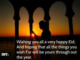 Eid al-Adha,Happy Eid al-Adha,Eid al-Adha 2016,Eid al-Adha quotes,Eid al-Adha wishes,Eid al-Adha greetings,Eid al-Adha wishes,Eid al-Adha greetings,Bakra Eid,happy Bakra Eid,Bakra Eid quotes,Bakra Eid wishes,Bakra Eid greetings,Bakra Eid sms