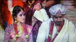 Image Result For Traditional St Wedding