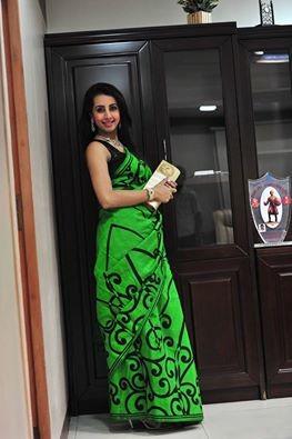 Sanjjanaa Galrani,actress Sanjjanaa Galrani,Sanjjanaa Galrani pics,south indian actress Sanjjanaa Galrani,south indian actress pics,Sanjjanaa Galrani latest pics,actress Sanjjanaa Galrani pics,Sanjjanaa,actress Sanjjanaa