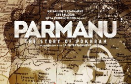 parmanu-story-pokhran-also-stars-diana-penty-boman-irani-john-has-also-written-film-along