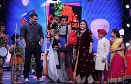this-saturday-colors-kids-comedy-talent-hunt-show-chhote-miyan-dhaakad-will-have-its-dhamakedaar