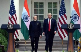 india-us-monday-reiterated-their-commitment-cooperate-fight-against-international-terrorism