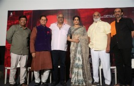 bollywood-movie-mom-trailer-launch-event-held-hyderabad