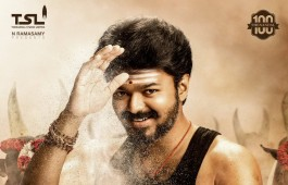 vijay-plays-triple-role-film-which-bankrolled-by-sri-thenandal-studios-three-roles-feature