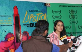 shraddha-kapoor-snapped-lipstick-under-my-burkha-screening