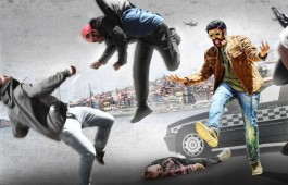 paisa-vasool-upcoming-telugu-action-film-written-directed-by-puri-jagannadh-produced-by-v