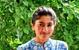 actress-sai-pallavi-cloud-nine-overall-reception-her-telugu-debut-fidaa-love-story-set