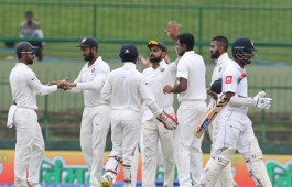 india-thrashed-sri-lanka-by-innings-171-runs-third-day-third-final-test-match-sweep-series